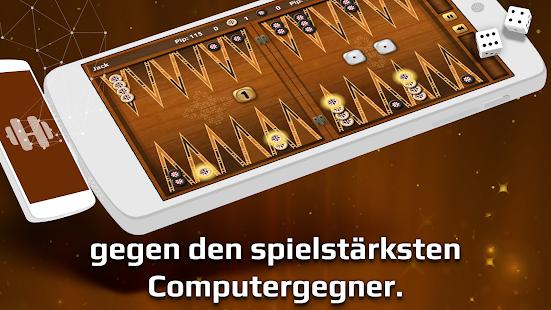 casino online play r kostenlos spielen