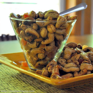 Protein Packed Breakfast Cookie