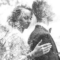 Свадебный фотограф Сергей Привалов (Majestic). Фотография от 30.05.2018