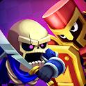 Clash Tactics icon