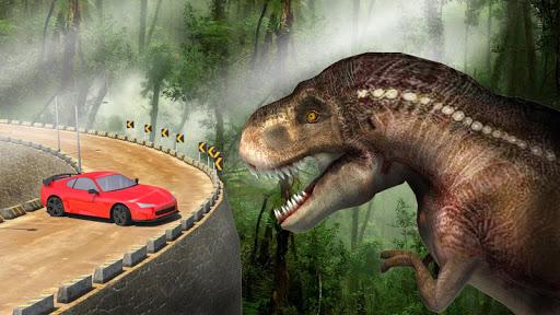 Dinosaur Games - Deadly Dinosaur Hunter 1.2 screenshots 3