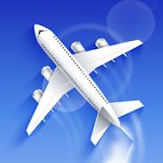 Cheap Flights && Hotel - Cheap Travel maxs