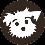 Yoga | Down Dog - Yoga for Beginner to Advanced 3.6.0
