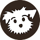 Down Dog | Great Yoga Anywhere Android apk