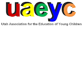 UAEYC Events