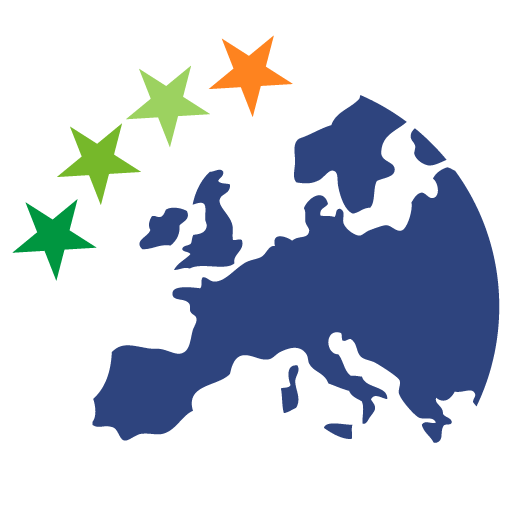 Green-Zones app (apk) free download for Android/PC/Windows