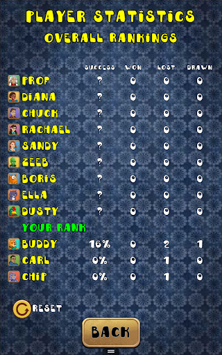 Tic Tac Toe Free screenshot 22