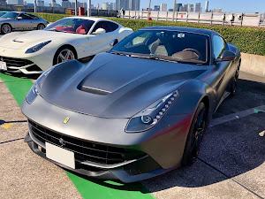F12ベルリネッタ  のカスタム事例画像 rf12berlinettaさんの2020年11月01日15:59の投稿