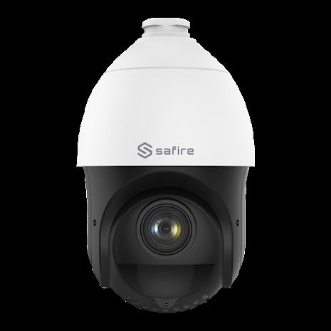 IP kamera Turret PTZ SF-IPSD6025IA-4U-AI