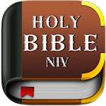 Bible - Online bible college part81 icon