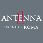 Antenna 1 Roma 3.0