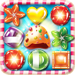 Candy Sweet 2 Icon