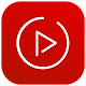 Y-Tube Player pro (floating for Youtube)