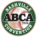 ABCA Convention icon