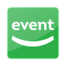 download Żabka Events apk