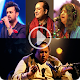 Sufi Status Videos: Best Sufi Songs for PC-Windows 7,8,10 and Mac