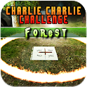 Charlie Charlie Challenge ( Forest ) icon