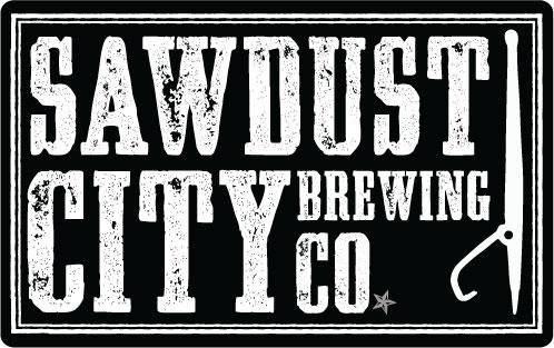 Sawdust City brewery open now in Gravenhurst - Ontario Beverage Network