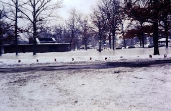 Photo: 1973