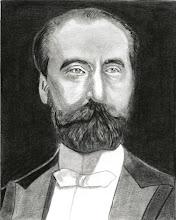 Photo: Président5 Sadi Carnot (1887 - 1894)