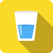App Water Drink Reminder - Daily Health && Care H2O APK for Windows Phone