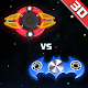 3D Fidget Spinner .io (game)