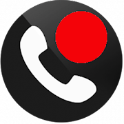 Recorder Call new free