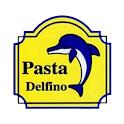 デルフィーノ icon