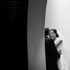 Wedding photographer Carlos Galarza Pérez (carlosgalarza). Photo of 09.06.2015