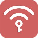 Mobile WiFi Pro icon