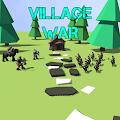 Village War