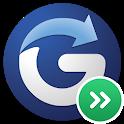 Glympse Express icon
