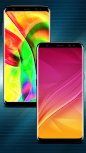 Galaxy S8 Edge Wallpapers Apk 1 0 Free Personalization Apps For Android