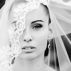 Wedding photographer Ekaterina Sedykh (Shipilenok13). Photo of 24.04.2017