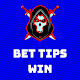 bet tips win Download on Windows