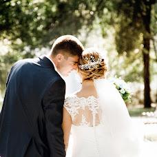 Wedding photographer Alena Bratanchuk (alenabratanchuk). Photo of 17.12.2017