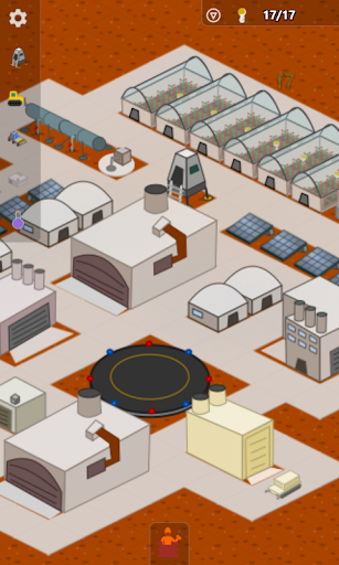 My Colony Apk Download Free for PC, smart TV