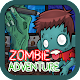 Download Zombie Adventure : Fury Of War For PC Windows and Mac 4