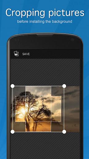 玩免費遊戲APP|下載HD Wallpaper (Background) app不用錢|硬是要APP