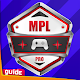 Download Hints For MPL- Earn Money Tips for Cricket Games For PC Windows and Mac