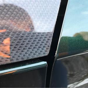 S660  αののカスタム事例画像 σσ¬さんの2018年10月20日10:58の投稿