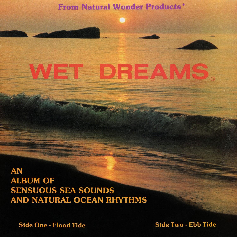 Natural Wonder Products