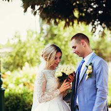 Wedding photographer Yuliya Pozdnyakova (FotoHouse). Photo of 13.10.2017