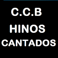 CCB HINOS CANTADOS