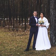 Свадебный фотограф Вадик Мартынчук (VadikMartynchuk). Фотография от 09.02.2015