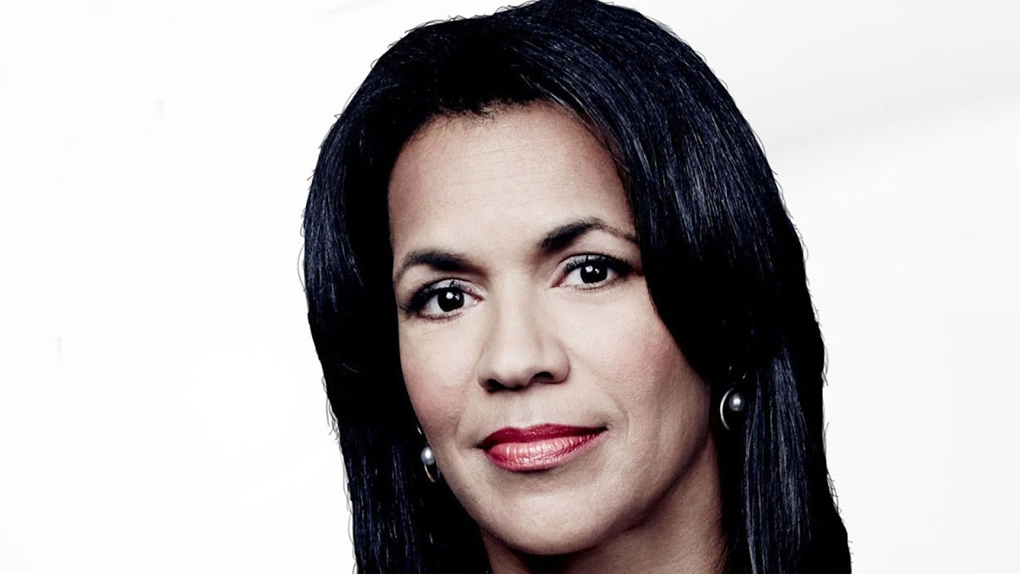 Watch CNN Newsroom With Fredricka Whitfield live