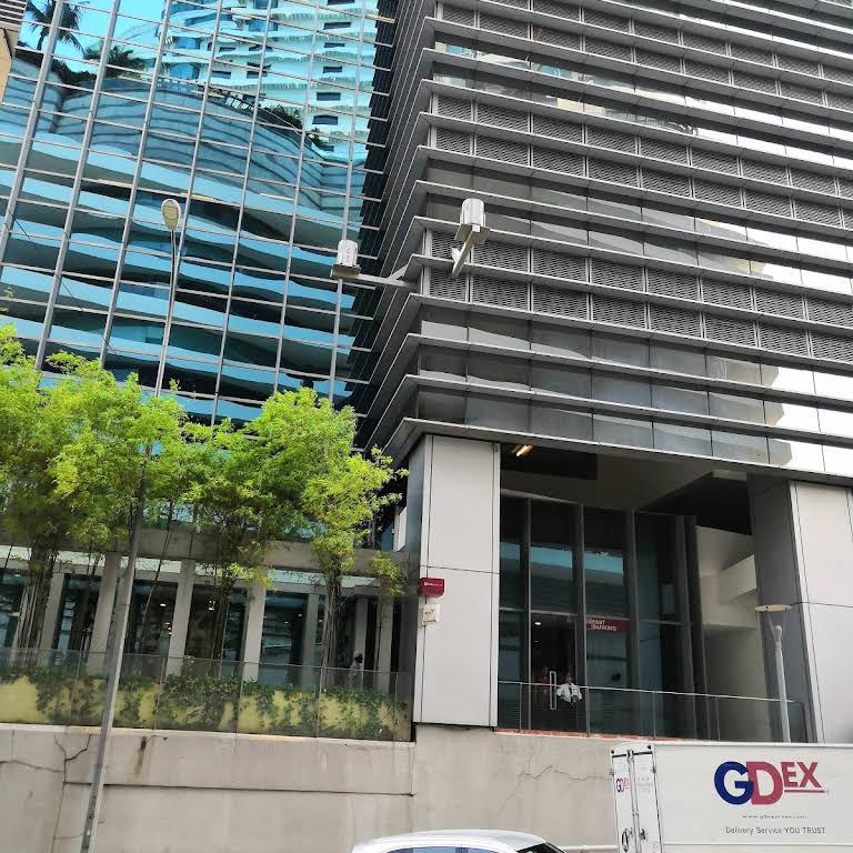 Gunalan & Associates, Chartered Accountants, Kuala Lumpur - Audit