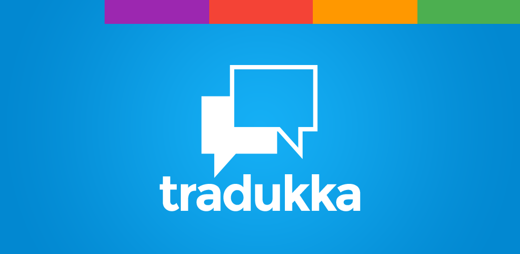 Download Tradukka Translator Free For Android Tradukka Translator Apk Download Steprimo Com 0 ratings0% found this document useful (0 votes). ste primo
