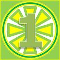 LemonLimon icon