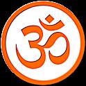 Mantra Sangrah ( Hindi ) icon